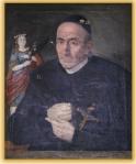 Mons. Francesco di Lucía